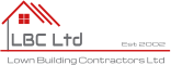Lown Building Contractors Ltd